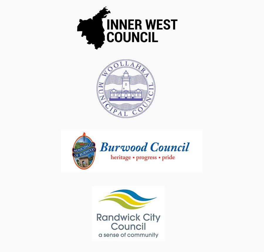 Local Council Permits