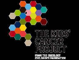 Kids Cancer Project Sponsor